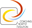 Marie Ghisalberti, Coaching Souffle Evolution
